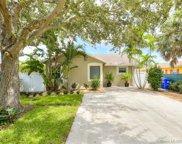 1204 Ne 3rd Ave, Fort Lauderdale image