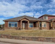 8627 Gold Peak Place Unit G, Highlands Ranch image
