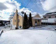 1900 Conway Wallrose Rd, Economy image