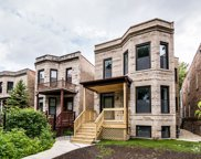 1851 West Touhy Avenue, Chicago image