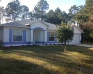 73 Palm Ln, Palm Coast image