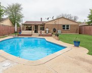 7232 Whitewood Drive, Fort Worth image