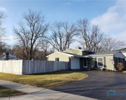 6638 Coppersmith Road, Sylvania image