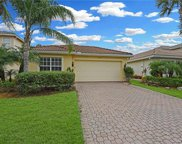 10477 Carolina Willow DR, Fort Myers image