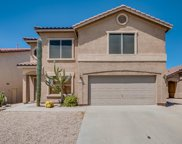 5028 E Peak View Road, Cave Creek image
