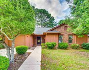 117 Laurelwood Ln., Conway image