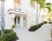 3041 Driftwood Way Unit 3608, Naples image