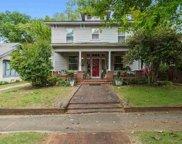 508 Norwood Street, Spartanburg image