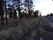 7000 N Highway 89, Flagstaff image