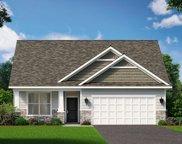 11527 Parkside Lane N, Champlin image