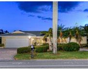 730 Harbour Dr, Naples image