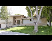 844 Lakeview, Stansbury Park image