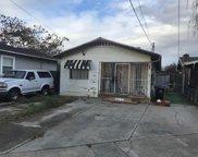 517 Willow St, San Jose image