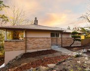 5272 39th Ave S, Seattle image