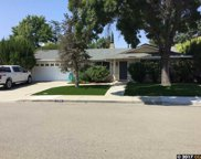 726 Orion Way, Livermore image
