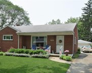 9131 Brentwood, Livonia image
