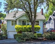 505 32nd Ave, Seattle image