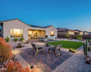 11917 N Renoir, Tucson image