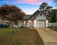 608 Birchridge Court, Northwest Virginia Beach image