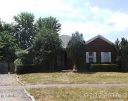 7414 Jonathan Way, Louisville image