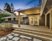 4102 4th St NW, Gig Harbor image