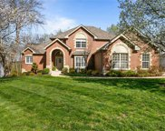 758 Southbrook Forest, Weldon Spring image