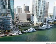 475 Brickell Ave Unit #612, Miami image