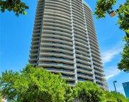 3130 N Harwood Street Unit 2101, Dallas image