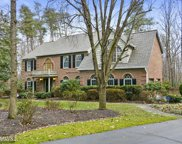 1003 EAGLE PASSAGES COURT, Davidsonville image