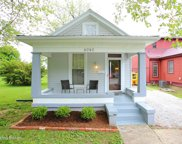 4040 Crawford Ave, Louisville image