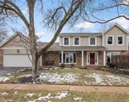 14784 Timberbluff, Chesterfield image