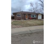 513 26th Ave Ct, Greeley image