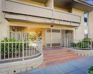 3265     Santa Fe Avenue   135, Long Beach image