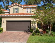 10221 Grand Oak Circle, Madeira Beach image
