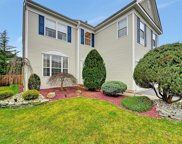62 Winged Foot Drive, Manalapan image