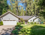 5616  Maywood Drive, Foresthill image