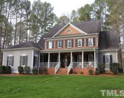 2508 Canonbie Lane, Wake Forest image