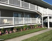 719 BRADLEY ROAD Unit #B303, Ocean City image