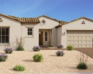 22658 E Russet Road, Queen Creek image