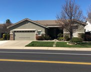 9296  Salmon Creek Drive, Elk Grove image