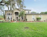 342 Chinook Cir, Lake Mary image