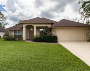 5490 LONDON LAKE DR, Jacksonville image