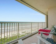 830 N Atlantic Unit #B1503, Cocoa Beach image