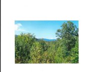 5 Glassy View Lane, Landrum image