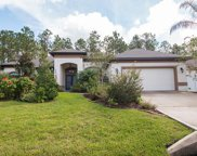 46 Woodborn Lane, Palm Coast image