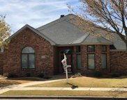 4501 108th, Lubbock image