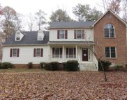 12225 Prince Philip Court, Chesterfield image