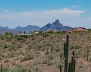 15439 E Sunburst Drive, Fountain Hills image