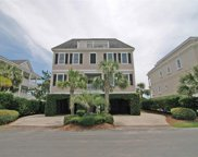 230 Sea Oats Circle, Pawleys Island image