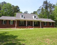 5045 Autumn Trail, Grovetown image